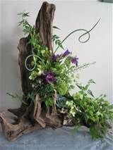 driftwood floral designs - Yahoo Image Search Results