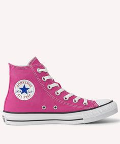 Converse All Star, Converse Chuck Taylor, Tenis Star, High Top Sneakers, Shoes Sneakers, Skate Shoes, Ugg Boots, Uggs, Espadrilles