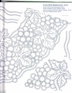 Bobbin Lace Patterns, Point Lace, Cutwork, Coloring Pages, Stencils, Embroidery, Hardanger Embroidery, White Embroidery, Brogue Shoe