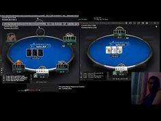 viraleverything: Poker rake rae 100k Slots Casino Girls Dollhouse, Poker Table, Slot, About Me Blog