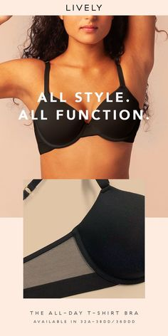63cd2a0dc9a3a 204 Best LIVELY Bras and Underwear images in 2019
