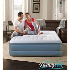 Luxury Frontgate Ez Bed Repair