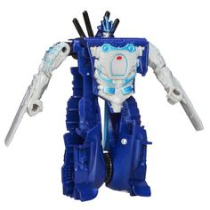 Autobot Drift - One Step Changer - Transformers Age of Extinction