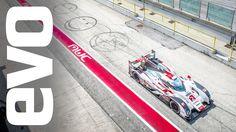 Ihr wollt wissen, wie es sich anfühlt die einmalige Chance zu bekommen das Le Mans-Siegerauto Audi R18 e-tron quattro zu fahren? Dann schaut euch das Video an. Richard Meaden vom ... weiterlesen