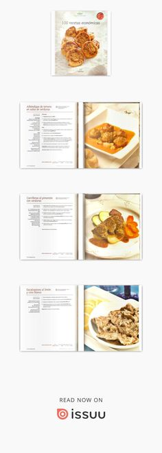 100 financial recipes – 100 financial recipes recipes the … – Diet Dory, Healthy Dinner Recipes, Healthy Food, Make It Simple, The 100, Clean Eating, About Me Blog, Low Carb, Cooking