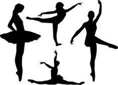 silhouette of a couple dancing ile ilgili görsel sonucu