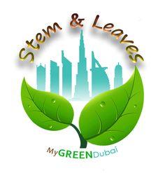 https://onlineplantsindubai.blogspot.com/2017/11/air-plants-terrarium-as-hanging-globe.html