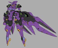 Gundam Model, Sci Fi, Geek Stuff, Fictional Characters, Design, Geek Things, Science Fiction, Fantasy Characters