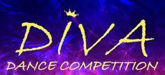 Diva Dance Competition Dance Comp Genie Online Registration