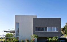 Immagini Case Grigie : Fantastiche immagini in case grigie esterno su casa