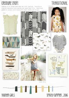 CREATURE CRAFT_GIRLS 10 - kids S/S 16 trends