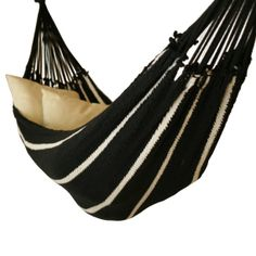 Hammocks by veronicacolindres on Etsy