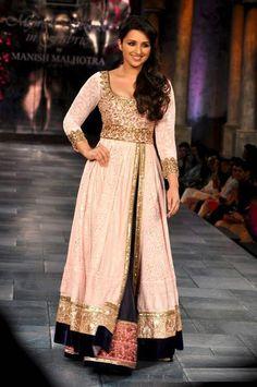 Manish-Malhotra-Designer-Dresses-frocks-styles (2)