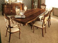 nice Dining Room Centre Check more at http://www.lezzetlimama.com/dining-room-centre/
