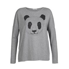 Drew Panda