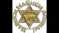 'BARUCH HASHEM' LAMB - JOEL CHERNOFF - THE OFFICIAL CHANNEL-  LYRICS Best Worship Songs, Praise And Worship, Psalm 104, Psalms, God Is Good, Lamb, Prayers, Channel, Lyrics