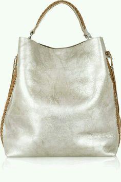 b5108fd1ddab  Bag  cartera  elegante Moda Fashion