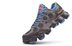 5830a631730b Reebok ATV 19+ - Details - SneakerNews.com