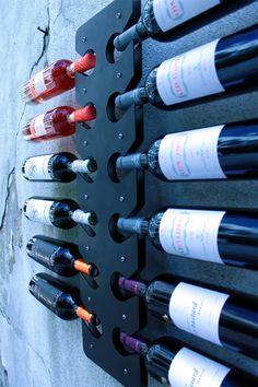 vino_wine_rack_vrijling_geluk_2