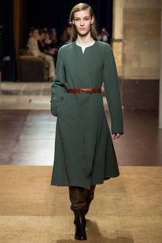 Hermès,Verde infinitooo.Almudena González León