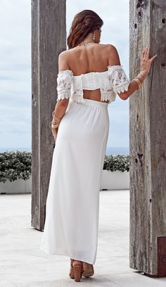 purchase cheap f1448 07920 22 Best Dresses images   Party dresses, Formal dresses, Night party ...
