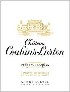 8 Grand Cru Bordeaux Ideas Cru Bordeaux Wines