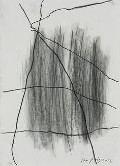 Tan Ping, Untitled, 2013