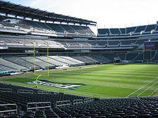 Lincoln Financial Field (Philadelphia)