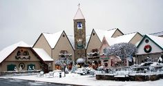 the christmas place pigeon forge tn - one of my favorite places to shop
