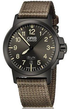 @oris  Watch BC3 Day Date Textile #add-content #basel-16 #bezel-fixed #bracelet-strap-synthetic #brand-oris #case-material-steel #case-width-42mm #date-yes #day-yes #delivery-timescale-1-2-weeks #dial-colour-grey #gender-mens #luxury #movement-automatic #new-product-yes #official-stockist-for-oris-watches #packaging-oris-watch-packaging #style-dress #subcat-bc3 #supplier-model-no-01-735-7641-4263-07-5-22-22g #warranty-oris-official-2-year-guarantee #water-resistant-100m Quality watches form…