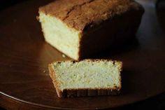 Cheesecake al mars   Una cucina da single   Pinterest   Cheesecakes