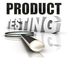 Looking for product testing opportunities and jobs? Here are 30 legit companies that will send you free samples and products to test...