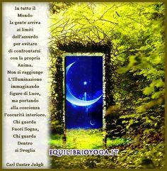 Centro Yoga a Roma Mantra, Yoga, Celestial, Outdoor, Frases, Dios, Culture, Outdoors, Outdoor Games