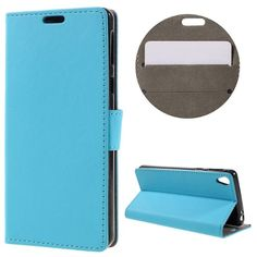 Sony Xperia E5 PU Leather Wallet Case  #value #quality #phonecases #case #iPhone #Samsung #htc #alcatel #doogee #sony