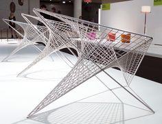 Parabola-Chair-Carlo-Aiello-3.jpg (728×559)