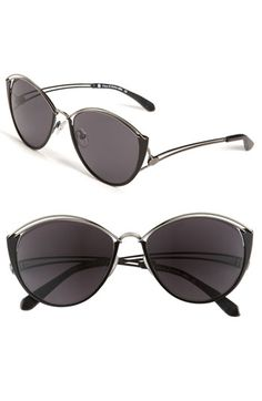 House of Harlow 1960 'Steph' Sunglasses | Nordstrom