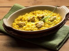 Caldo, Macaroni And Cheese, Food And Drink, Ethnic Recipes, Dolce, Entertaining, Album, Italian Cooking