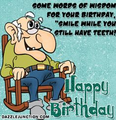 Funny birthday cards for men images of funny 50th birthday cards happy birthday old man google m4hsunfo