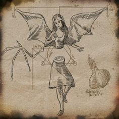 IJuander: Why do Filipinos still believe in aswang? | Lifestyle | GMA News Online