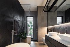 Bright Bathroom Lighting Ideas For You – Design and Decor