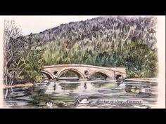 River Tay Crossings
