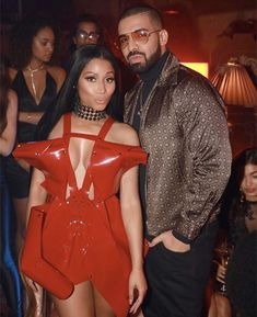 008f6e69c8e While shooting the music video for  No Frauds  in London