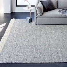 http://www.westelm.com/products/tweed-flatweave-dhurrie-rug-t3472/?pkey=crugs-flooring