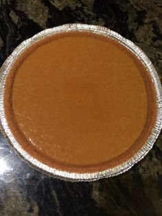 You will love this timesaving gluten free sweet potato pie with a gingersnap crust. It's quick and easy to make, and tastes amazing. Gluten Free Pie, Gluten Free Pumpkin, Lactose Free, Dairy Free Recipes, Pie Recipes, Potato Pie, Sweet Potato, Holiday Pies