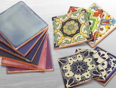 http://www.lafuente.com/m/Tile/Talavera-Tile/Simple-Designs/