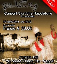 concerto-canzoni-classiche-napoletane-30-aprile2