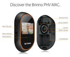 peephole-viewer-brinno2