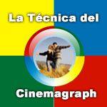 La Técnica del Cinemagraph http://robinsonchar.blogspot.com/2011/06/la-tecnica-del-cinemagraph.html