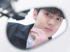#chen #exo #jongdae #naturerepublic #xiumin #minsoek  #suho #junmyeon #kai #kyungsoo #go #jongin #chanyoel  #BAEKHYUN