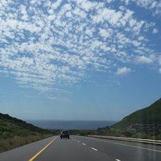Ou Kaapse Weg Cape Town South Africa, Beach, Water, Outdoor, Gripe Water, Outdoors, The Beach, Beaches, Outdoor Living